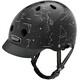 Nutcase Street Bike Helmet black